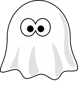 ghost-303596_640